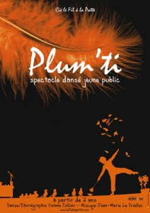 PlumTi Affiche_1.jpg